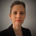 Yvette Marais